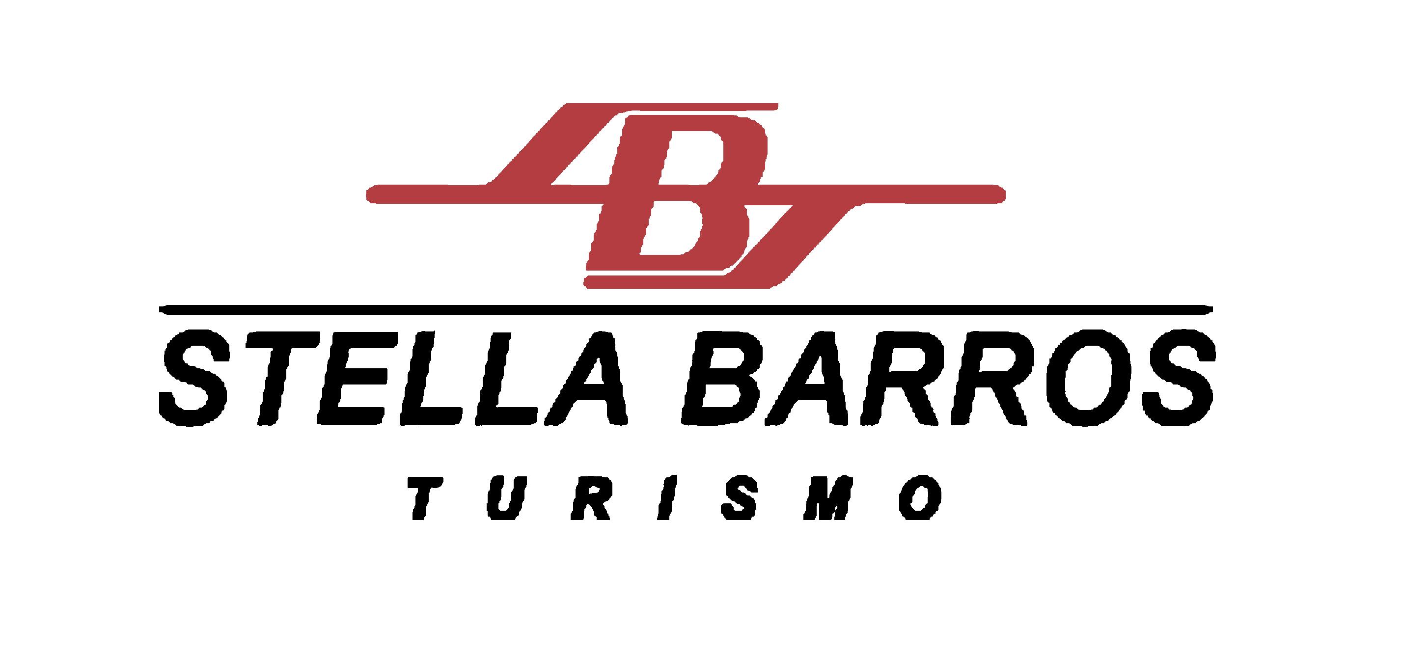 Stella Barros.jpg