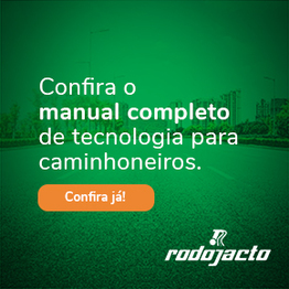 Manual completo de tecnologia para caminhoneiros