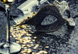 Conheça 10 rótulos da Domno Importadora e Ponto Nero Espumantes indicados para cada tipo de Carnaval