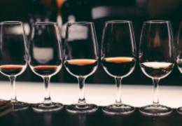 Saiba tudo sobre os vinhos portugueses