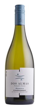 Dos Almas_Reserva Chardonnay.jpg
