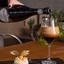 3 Motivos para ser um apreciador de cerveja artesanal