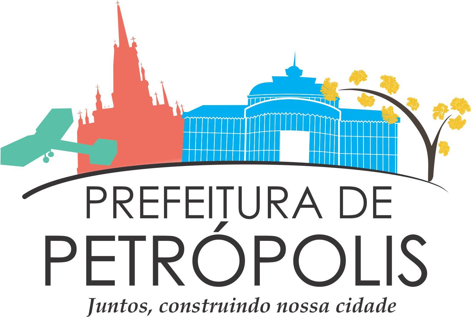 Petropolis.jpg