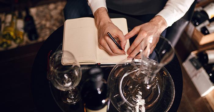 Veja 13 curiosidades sobre vinhos que talvez você não saiba