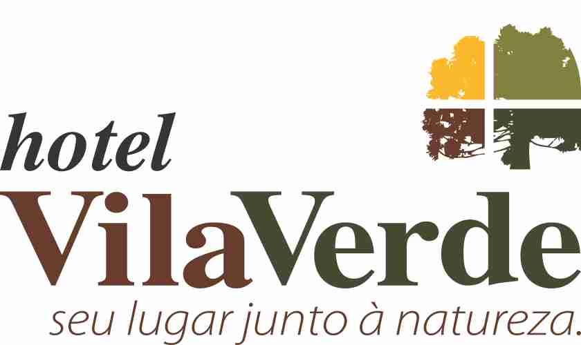Logo Hotel Vila Verde.jpg