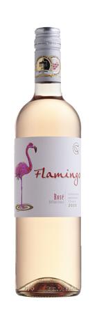 Flamingo_Rosé.jpg