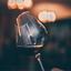 Você sabe o que são vinhos terrosos?