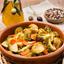 Sabor e saúde: 3 receitas veganas que levam azeite