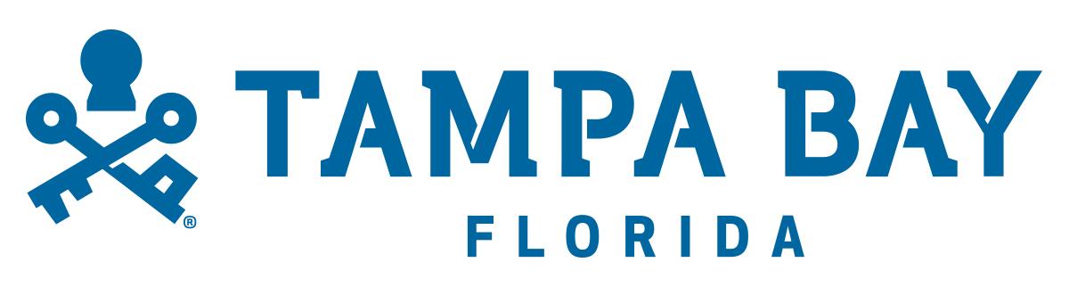 Visit Tampa Bay_Logo.JPG
