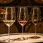 Cor do vinho: saiba o que ela representa e quais suas características