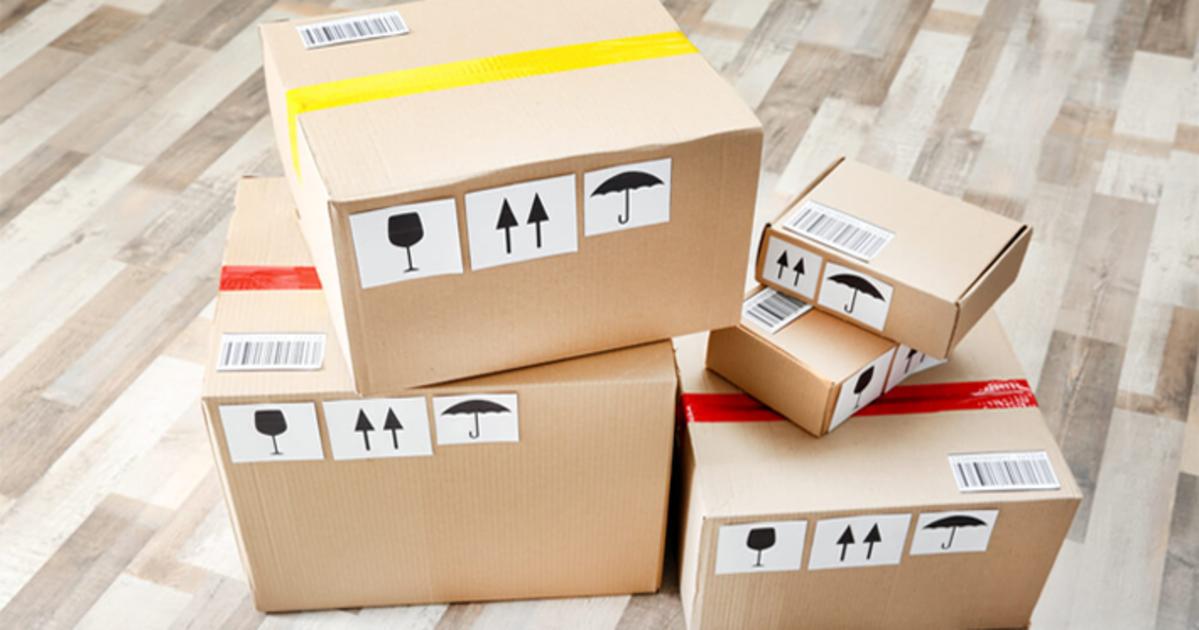 7 essential precautions when transporting fragile cargo