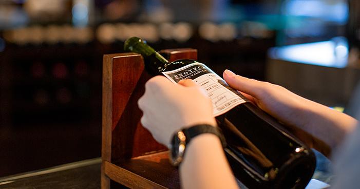 Vinho antigo: conheça as principais características dos vinhos envelhecidos