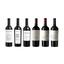 Domno Importadora comemora destaque de vinhos argentinos da Bodega Vistalba