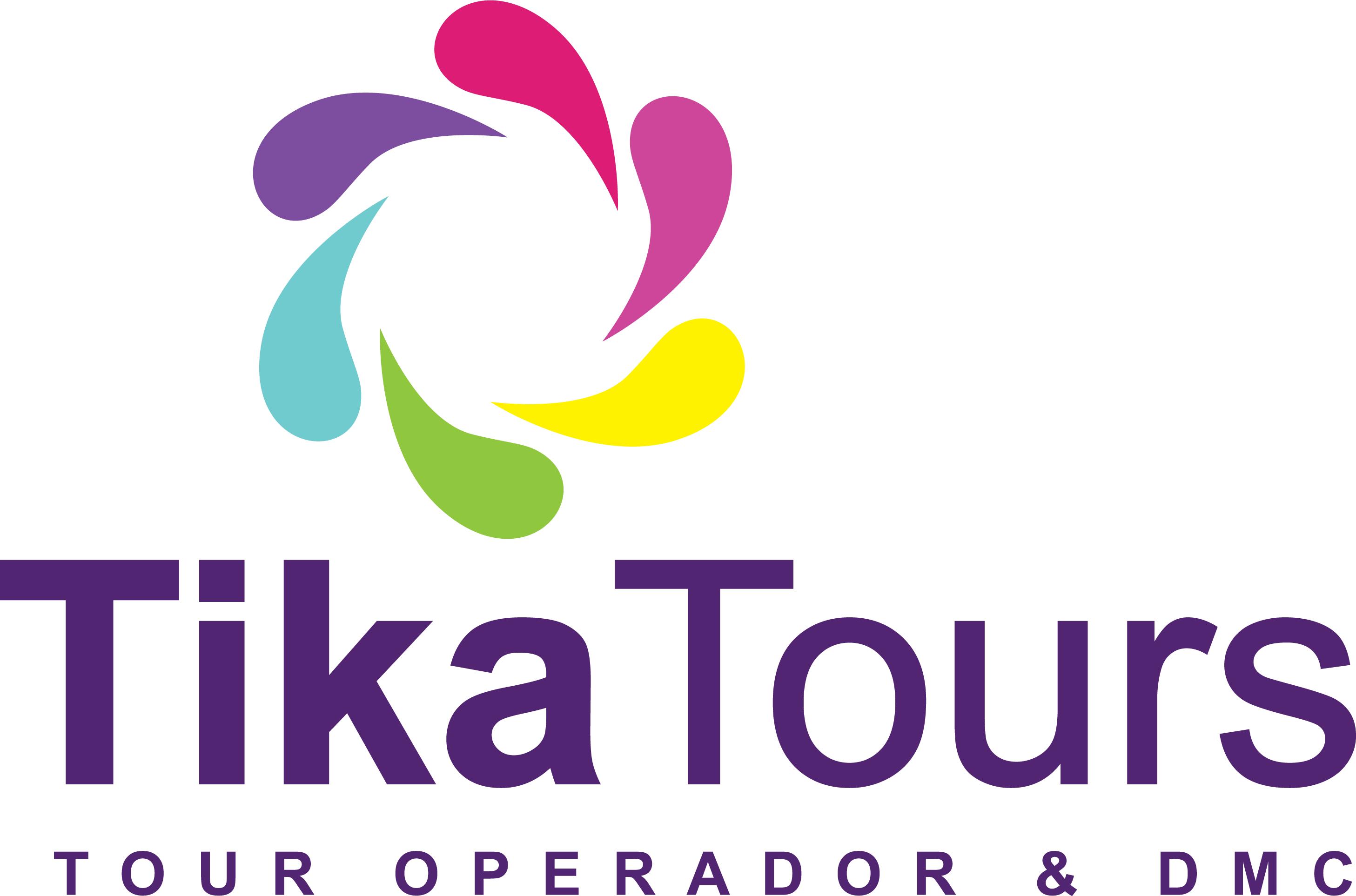 Logo-TikaTours-1.png