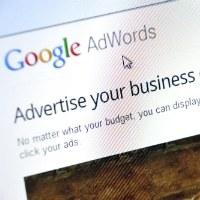 Google AdWords ou Facebook Ads, qual o melhor?