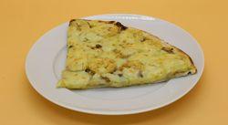 108 - Pizza do velho