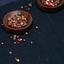 Como são feitos os molhos de pimenta e quais os tipos mais conhecidos?