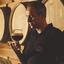 Sommelier de Cerveja – o que faz e como se tornar um?