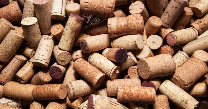Entenda a classificação dos vinhos e siglas de cada país