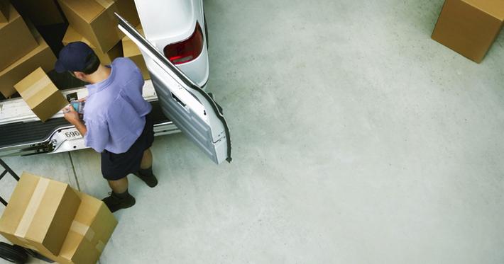 Logística de transporte: aprenda o que é e a importância de aplicar nas suas entregas