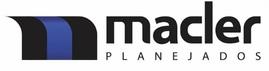 logo macler.jpg