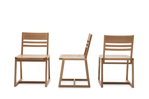 cadeira Trapézio vistas.jpg