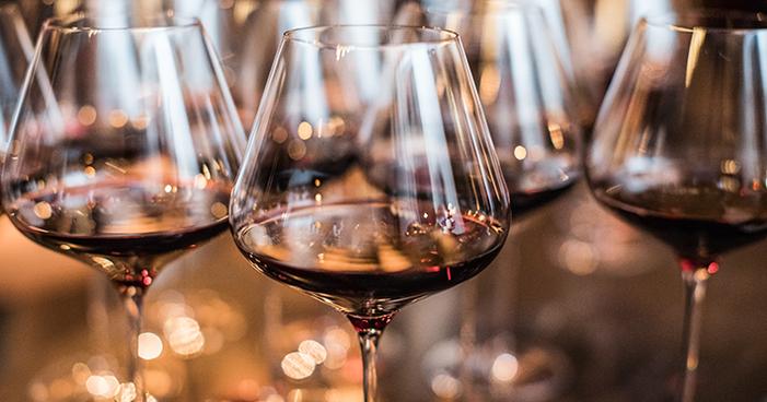 Vinhos alentejanos: conheça suas particularidades e quais as suas principais características