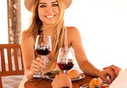Vinhos no verão: o que você precisa saber para escolher a garrafa certa?