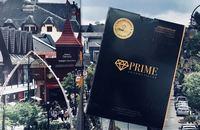 Prime Gourmet Club