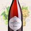 Leopoldina Italian Grape Ale: Paixão Brasileira, Coração Italiano