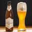 Weissbier, a cerveja de trigo alemã