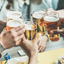 Como a cerveja salvou o mundo? Saiba agora mesmo!