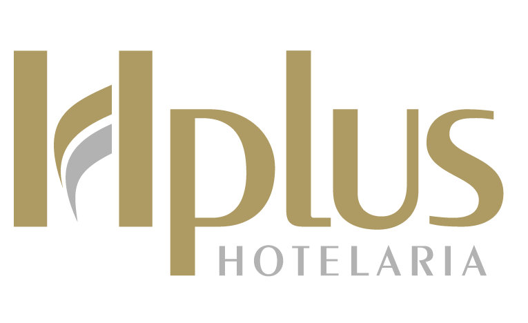 LOGO HPLUS HOTELARIA.PNG
