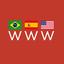 Website em múltiplos idiomas: por que e como (Parte 1)