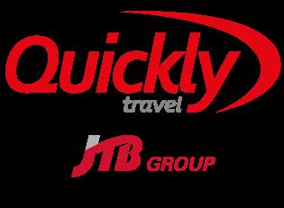 logo-Qt-e-JTB-2.png