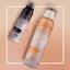 Vinotage apresenta desodorantes com extrato de vinho