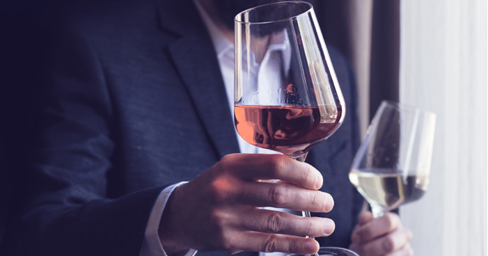 Afinal, por que existe preconceito com vinhos suaves?
