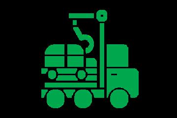 crane-truck.png