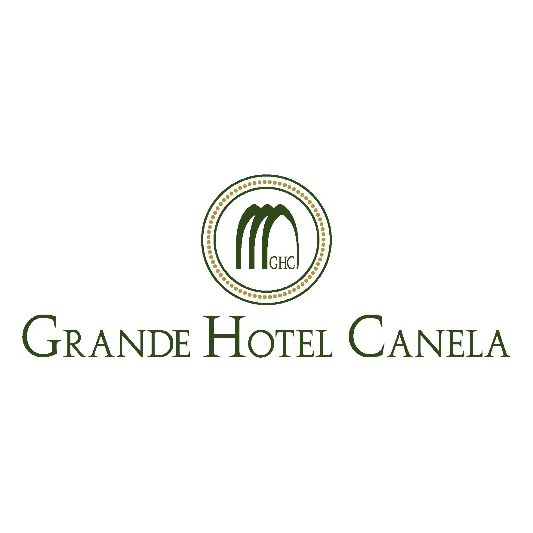 Logo Grande Hotel CANELA.png