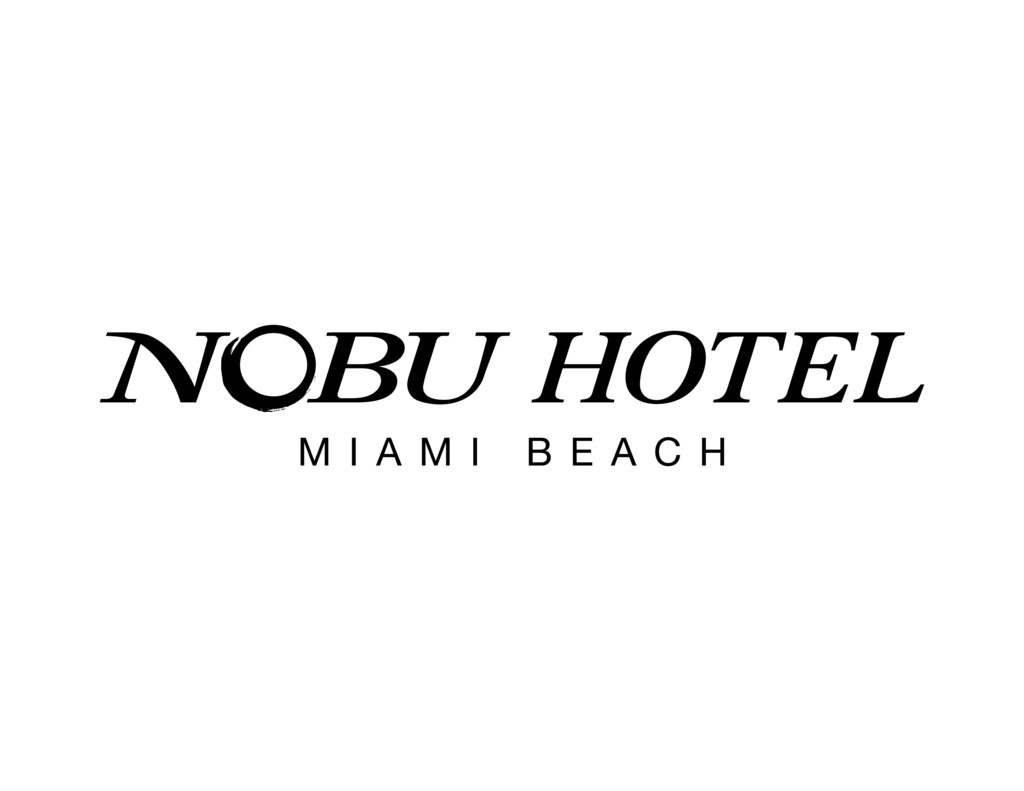 Nobu Hotel Miami Beach_Black.Jpg