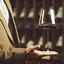 Corpo do vinho: saiba o que isso significa e como definir