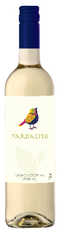 pardalito branco.png