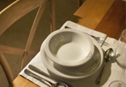 Restaurante Maria Valduga: conheça as principais especialidades