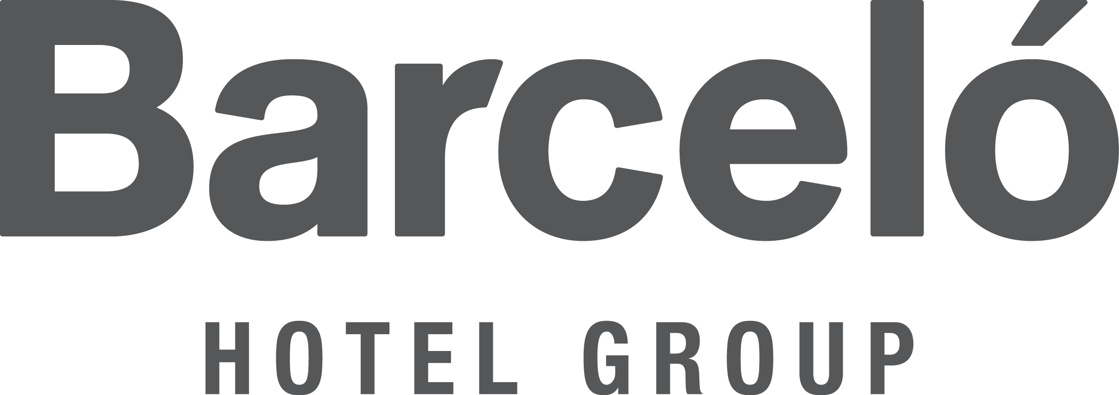 Barceló Hotel Group_pos.png