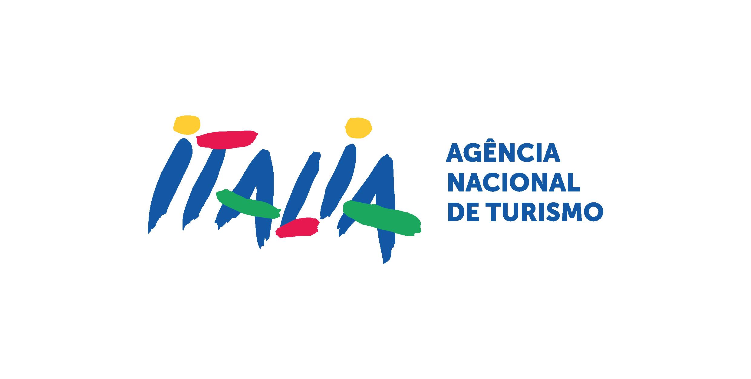 Logo_B2B_ENIT.png