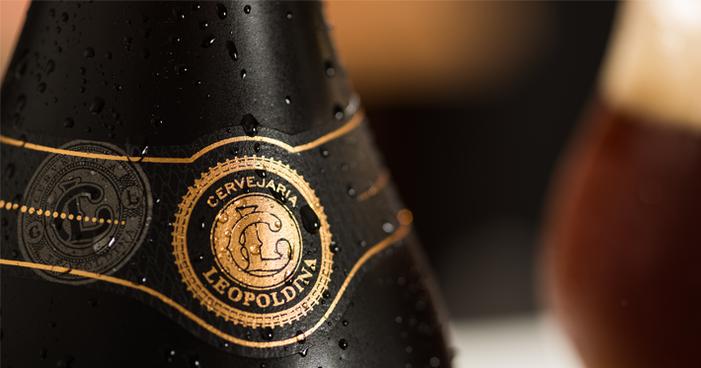 Presente de dia dos pais: escolha a cerveja certa para o paladar de quem você ama
