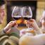 5 dicas para aproveitar o inverno com um bom vinho