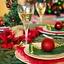 3 dicas para incrementar as festas de final de ano com azeite de oliva