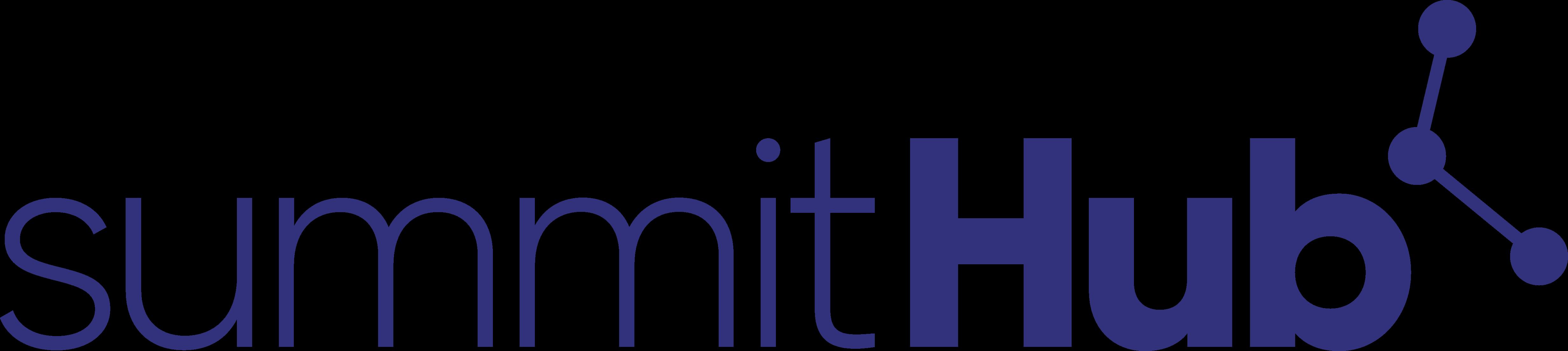 summithub logo.png