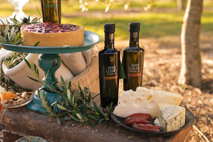 10 Benefícios do que o azeite de oliva extra virgem traz para a saúde